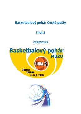 tomto dokumentu - Sport Park Liberec