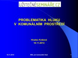 HLUK A.pdf
