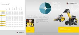 Produktový katalog Kramer Allrad 350, 550, 650 *.pdf