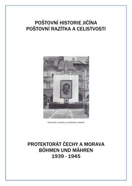 RAZÍTKA JIČÍNSKÉ POŠTY 1939 - 1945 I. část.pdf