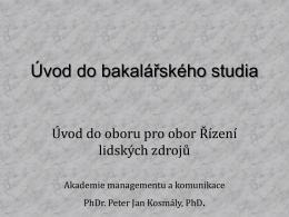 Uvod do oboru-RLZ.pdf