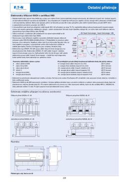 Katalog Xpole2006/2.QXD - DK