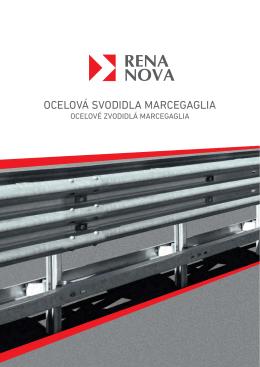 Katalog svodidel Marcegaglia.pdf