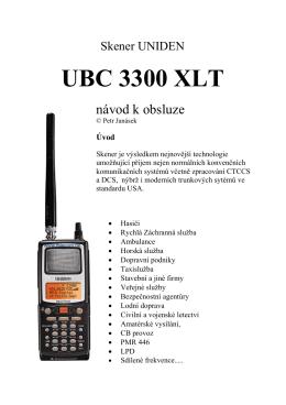 ubc3300XLT.pdf