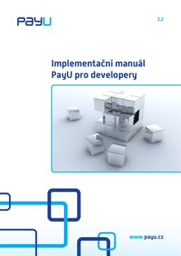 3 - PayU