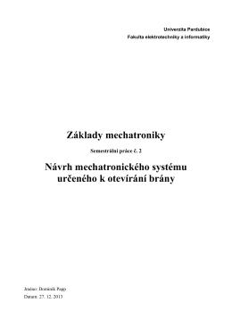 INZM _semestralni_prace_2.pdf