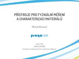 03 fyzikalni mereni.pdf