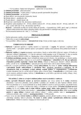 Kulturni antropologie_prednasky.pdf