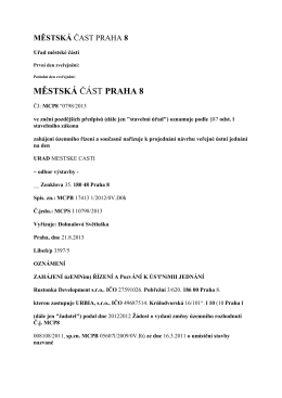Rustonka, zahájení územního řízení, změna.pdf