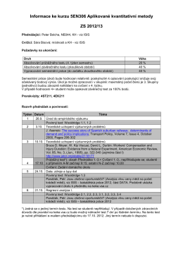 Info5EN306 ZS2012_13