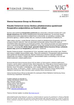 02 Volnerova CFO Kooperativa cz