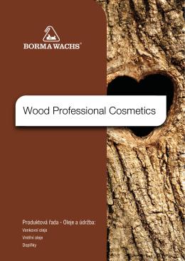 Katalog Olejů a vosků Borma Wachs (pdf)