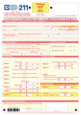 OSVC 2014 v1.0 ZPMV PRINT (45328 - Draft