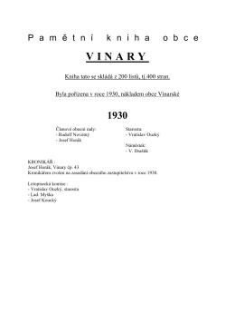 1947 formát pdf
