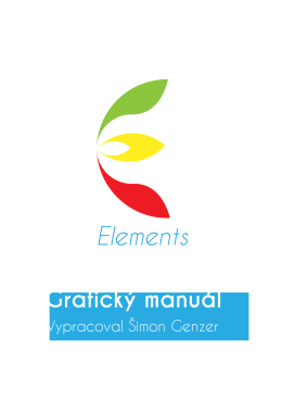 Elements logo 3 copy