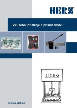 Teston - Herz-GmbH