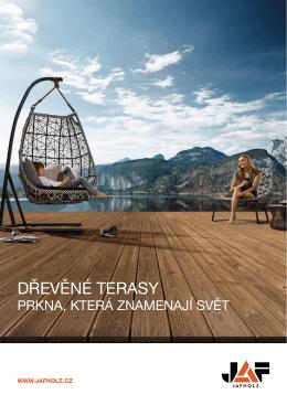 Dřevěné terasy.pdf