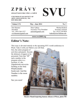 Vol. 56, No. 3, May-June 2014