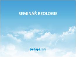 Reologie 2015.pdf