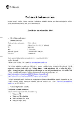 Zadavaci dokumentace.pdf