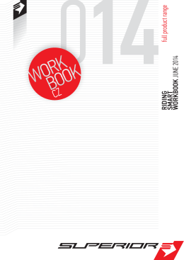 SUP workbook 14 11.indd