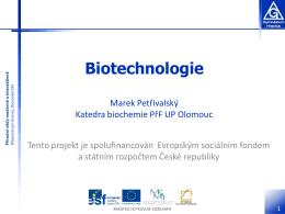 Biotechnologie.pdf, 2,4MB