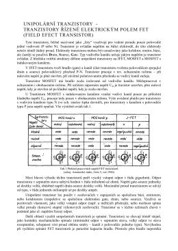 FET.pdf - Webnode