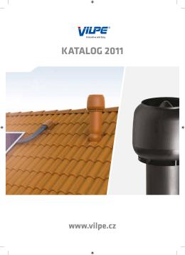 Katalog_VILPE_2011 (pdf)