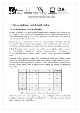 Statistické metody_3.pdf