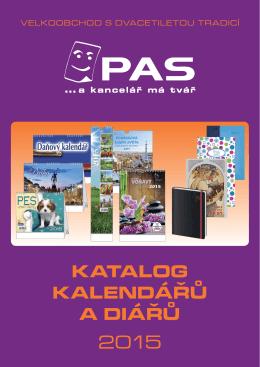 Katalog kalendaru a diaru_2014.indd