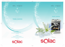 katalog 2010 bez cen:katalog SOLAC