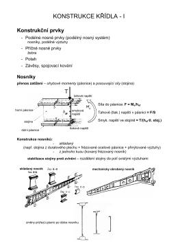 Konstrukce křídla.pdf