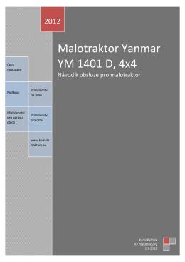 Navod-k-obsluze-Yanmar-YM-1401-D.pdf