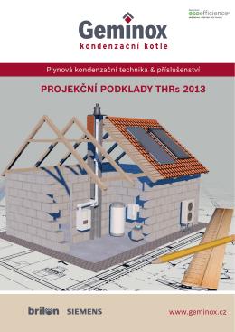 Projekce 2013.indb