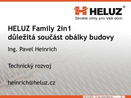 Heinrich-Family_2in1_obalka budovy.pdf