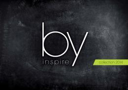 katalog by inspire 2014 ke stažení
