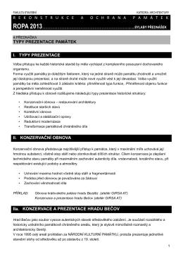 4_TYPY PREZENTACE PAMATEK.pdf 647KB Nov 03 2013 08:54