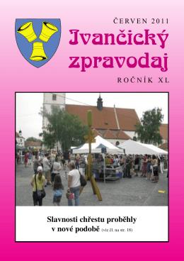 Červen 2011 - Webnode.cz