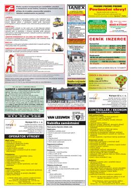 strana 4 - Noviny Region