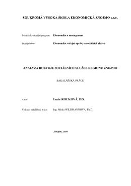Analyza rozvoje socialnich sluzeb regionu Znojmo.pdf