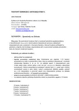 Sylabus - Textový seminár z antickej etiky I. (Suvák).pdf
