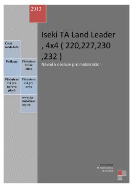 Navod-k-obsluze-Iseki-TA-Landleader.pdf