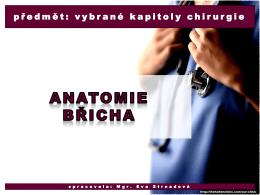anatomie břicha.pdf