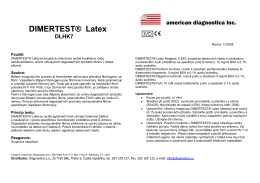 DLHK7 Dimertest Latex cz.pdf