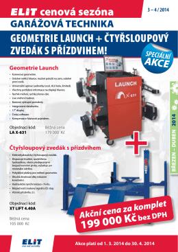 Akční cena - TruckFocus.cz