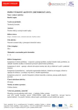 Bouřící sopka.pdf