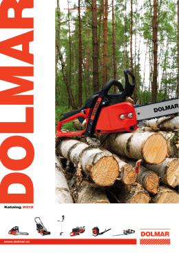 katalog-dolmar.pdf Stáhnout