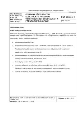 PNE_33_0000-1_ed.5.pdf 1486KB 4.3. 2012 03:25:41