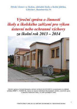 Výroční zpráva DDŠ,ZŠ a ŠJ 2013 - 2014.pdf