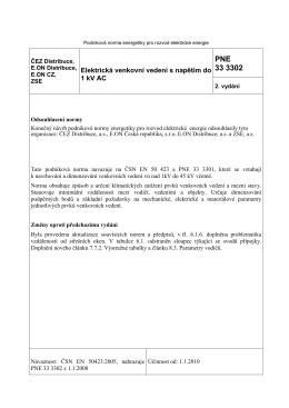 PNE_33_3302_ed.2.pdf 441KB 4.3. 2012 03:25:43